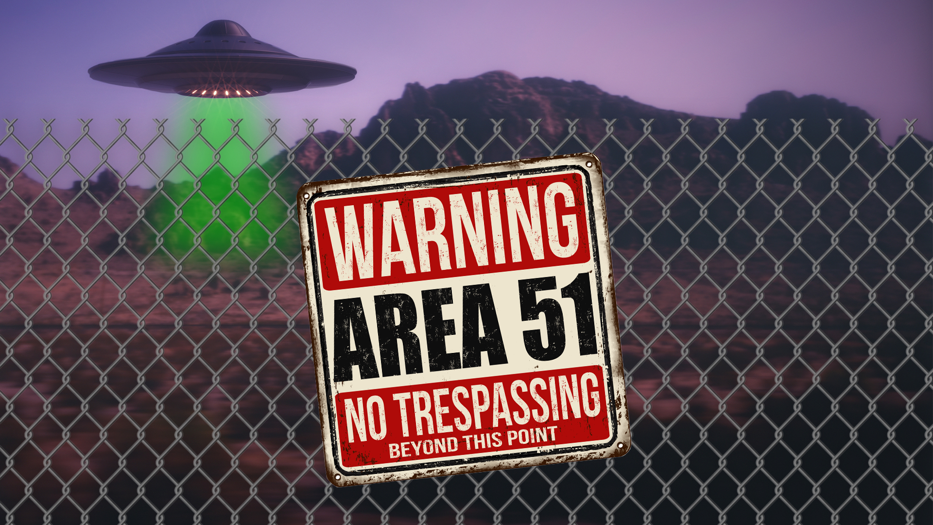 """So who is really behind the """"Storm Area 51"""" viral Facebook ..."""